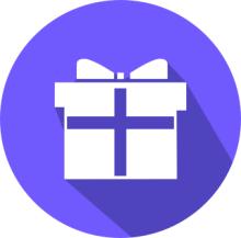 威客服务:[118989] webAPP定制开发
