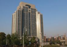 江苏六合开发区政府 网站建设