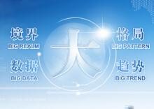东郊集团 集团官网