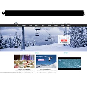 网站开发维护更新