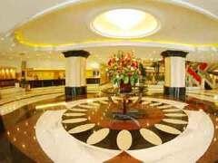 如何进行快捷酒店装修设计?10个快捷酒店装修设计的方法
