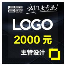 威客服务:[120869] 【logo设计】公司LOGO 品牌LOGO 主管设计满意为止