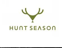 点道--狩猎季