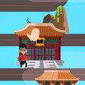 MG动画-《出趣游APP宣传动画》