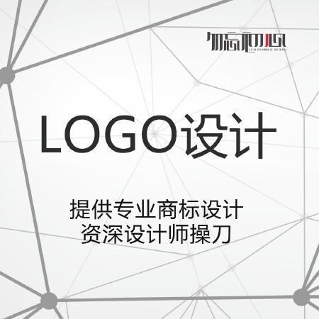 【创意Idea】LOGO设计/商标设计/标志设计   企业LOGO创新创造更新优化