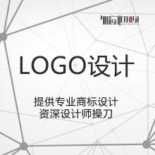 威客服务:[121081] 【创意Idea】LOGO设计/商标设计/标志设计   企业LOGO创新创造更新优化