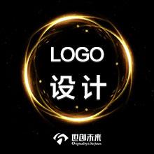 威客服务:[121161] LOGO设计 创意版
