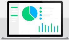 大数据项目数据分析与开发