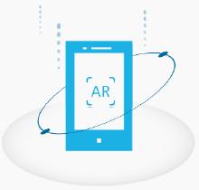 威客服务:[121257] AR/VR项目开发