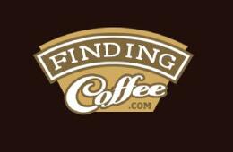 咖啡店怎么设计?10个有效的咖啡店设计技巧