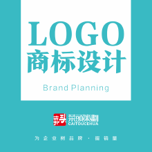 威客服务:[121477] LOGO商标设计
