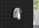 威客服务:[121569] 干手器设计
