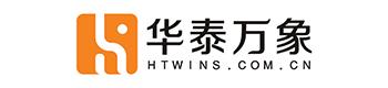 华泰万象科技(大连)有限公司