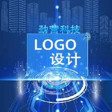 威客服务:[121872] 【劲营】logo设计:商标、网站、企业商业餐饮品牌门店公司