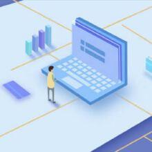 威客服务:[107836] 企业软件/企业网站/OA/CRM/ERP等系统开发