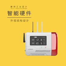 威客服务:[121807] 智能硬件工业设计