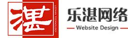 广东易晨(重庆乐湛)科技有限公司