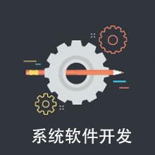 威客服务:[121921] 系统软件开发