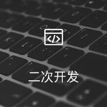 威客服务:[122082] 软件二次开发/首单优惠