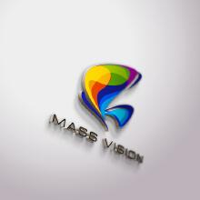 MASS-VISION-VI设计