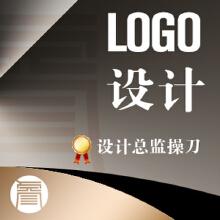 威客服务:[122294] 总监操刀  LOGO设计 商标优化 品牌商标全案 原创LOGO