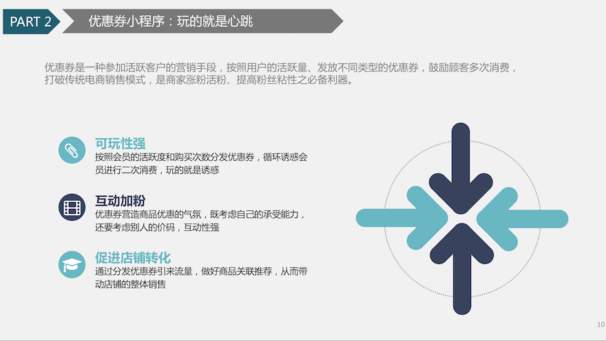 微信开发/微信H5/微信游戏/微信场景/微信小程序