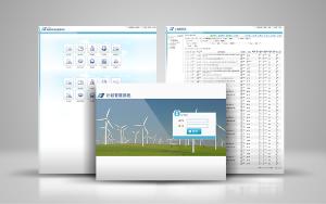 管理系统定制开发 办公软件 OA 审批流管理 各行业日常办公管理系统个性化定制