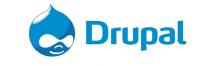 威客服务:[122495] Drupal网站定制开发