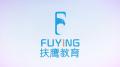 杭州扶鹰教育科技有限公司展示官网开发