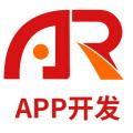 APP定制開發、APP開發、服務類APP開發、商城APP開發、各類型APP平臺開發