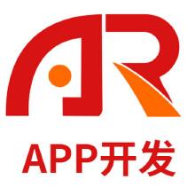 威客服务:[122639] APP定制开发、APP开发、服务类APP开发、商城APP开发、各类型APP平台开发