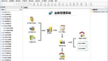 人事管理软件的定制开发