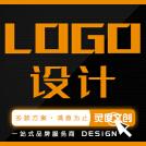 威客服务:[122832] logo设计