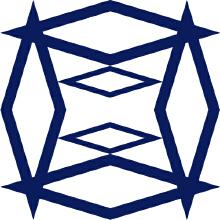 威客服务:[123068] 开发技术咨询