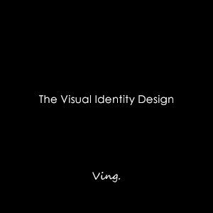 企业品牌VI手册