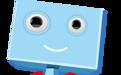 智能机器人电销系统