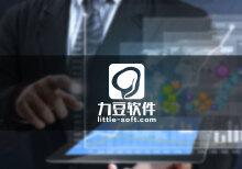 威客服务:[123104] ERP及各类管理软件开发