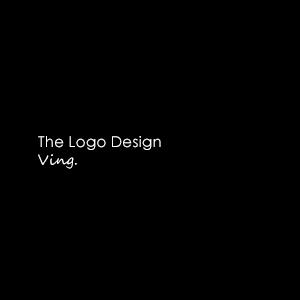 LOGO设计(含基础VI)