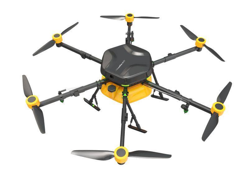 工业设计/无人植保机/医疗器械/踏步车/实验仪器/设备加注机