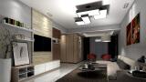 家居及商业空间设计