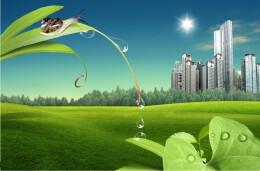 房地产广告文案怎么写?10个走心的优秀房地产广告合集