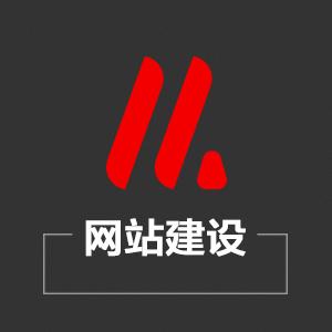 网站建设设计开发