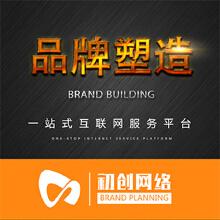 品牌塑造品牌起名故事营销策划提升品牌口碑营销策划包装品牌全案品牌文案塑造形象设计品牌发展策略文案