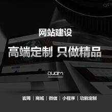 威客服务:[123788] 高端网站订制开发