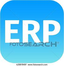 威客服务:[123837] ERP综合管理系统(带供应商及客服咨询)