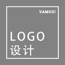 威客服务:[123910] 高端LOGO設計