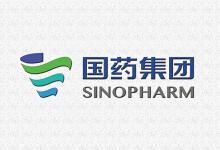 中国医药集团有限公司VI设计