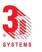企业数字logo怎么设计?10个企业数字logo设计要求和规范
