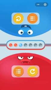 微信游戏定制开发-红蓝大对战、我是造物主、趣味休闲、模拟经营