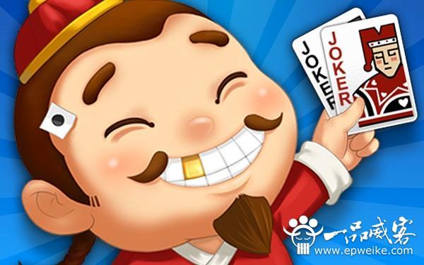 棋牌游戏设计开发多少钱?10个棋牌游戏设计开发常见问题详解
